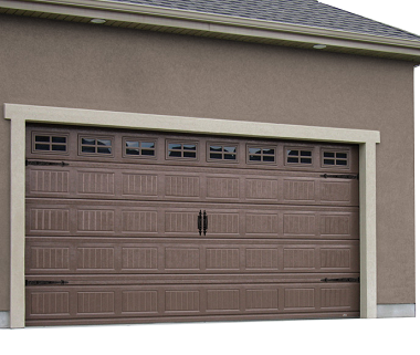 Excellence-Garage-Door-Installation